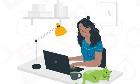 Curso-Aprende-a-monitorear-el-trabajo-de-tu-contador-EDUFINANZAS