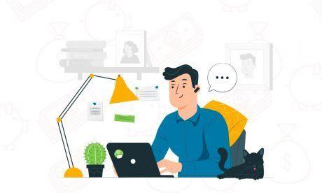 Curso-¿Cómo-calcular-el-punto-de-equilibrio-de-tu-negocio--EDUFINANZAS