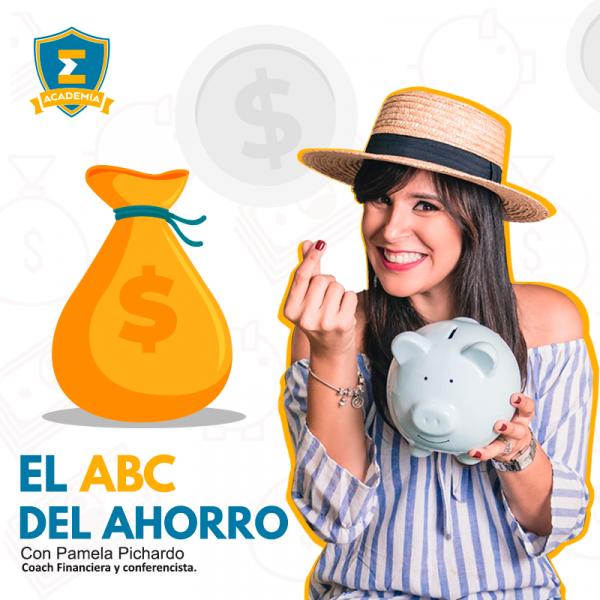 portada-PRODUCTO-ABC-DEL-AHORRO-EDUFINANZAS