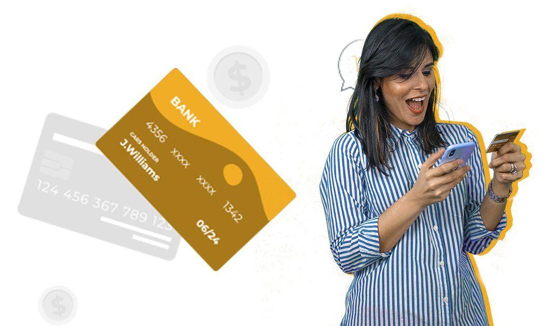 curso-super-usuario-de tarjeta-de-crédito-EDUFINANZAS