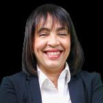 Aula FinancieraTeresa Sánchez